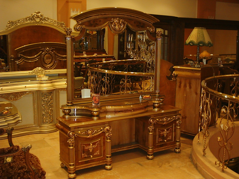 Egyptian Style Bedroom Furniture. egyptian style bedroom furniture ...