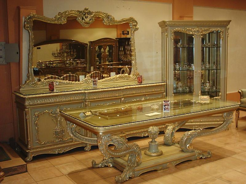 Bedroom Furniture Stores – Egyptian Bedroom Furniture