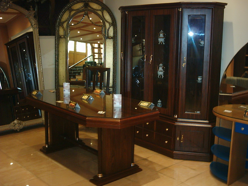 Dining rooms egypt homes decoration tips