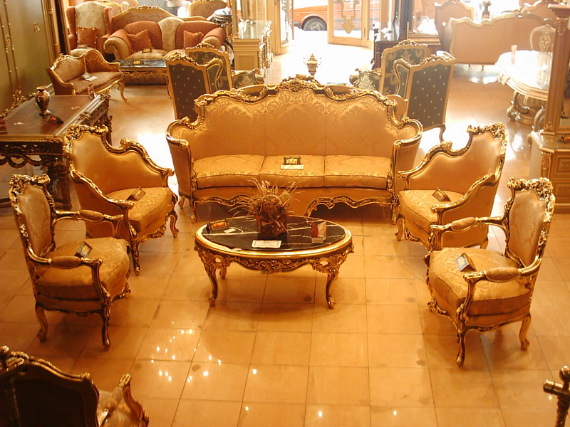 Egyptian furniture elkot furniture store in alexandria egypt the detail page for bedroom Kitchen design in alexandria egypt