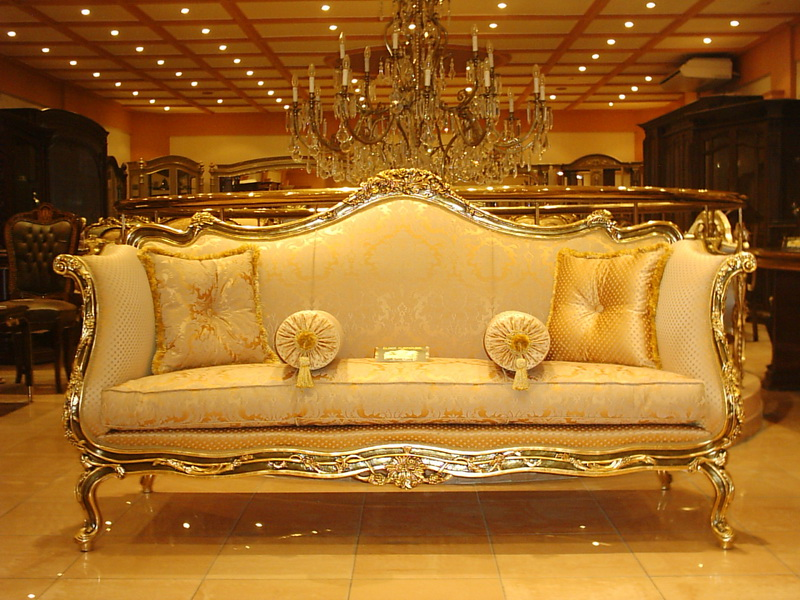 Living Room Furniture Egypt cool living room furniture egypt gallery - best image house
