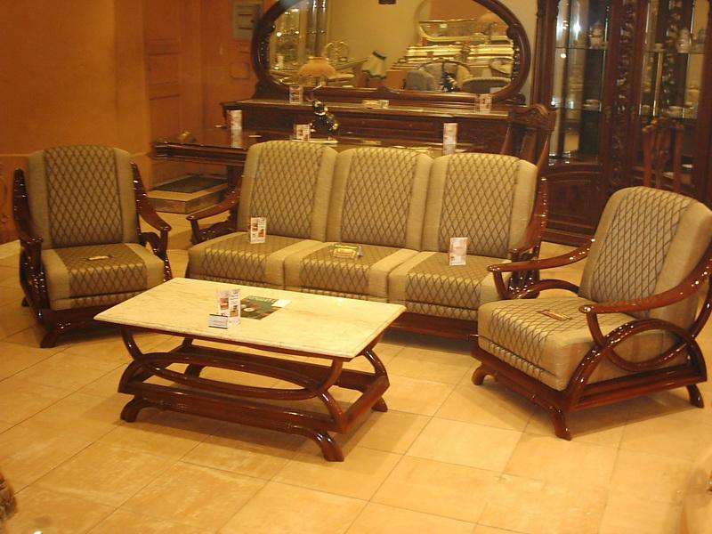 furniture dining room furniture living room salons kids furniture